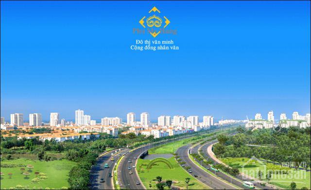 Chuyên cho thuê văn phòng, nhà nguyên căn để kinh doanh & để ở tại Phú Mỹ Hưng, Q7 LH 0942566866
