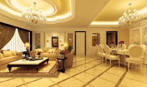 Hot! Cho thuê khu biệt thự Hồng Long sân bay, P2, Tân Bình, 5m x 20m, nhà mới đẹp giá 0919595455