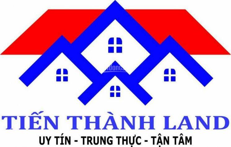 Bán nhà hẻm 4m Nguyễn Đình Chiểu, 4,2mx9m, 37,3m2, trệt + lầu, giá 6,1 tỷ