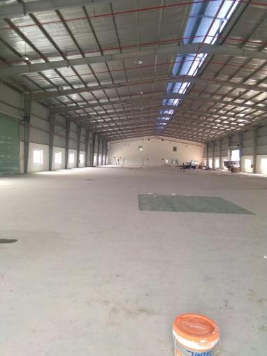 Cho thuê nhà xưởng tại KCN Bắc Giang, diện tích từ 2000-3500m2. Liên hệ: Chị Giang 0936811223