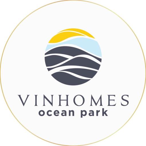 CĐT mở bán CH đẹp nhất The Park, Vinhomes Gia Lâm quỹ căn đẹp S215, S216 ưu đãi lớn. LH 0966748256