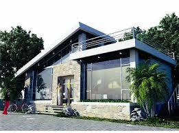 Bán biệt thự resort Bắc Hà Quất Lâm, Nam Định. 380m2 ĐT0949254283, 0972098955