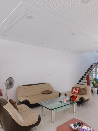 Bán nhà 4 tầng đường A4 khu đô thị VCN Phước Hải Nha Trang. LH: 0898.368.999 (Bách)