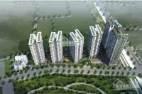 Chính chủ bán căn hộ 1009 tòa CT3, cửa bắc, ban công hướng nam, giá 1tỷ 750 tr. LH: 0948104222
