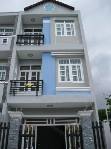 Chính chủ bán nhà 327/1 Nguyễn Đình Chiểu, Cao Thắng Phường 5, Quận 3 DT 4x14m trệt 2 lầu. Giá 11tỷ