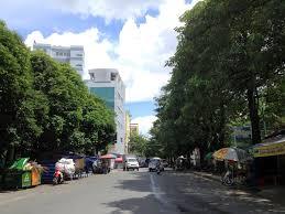 Bán nhà MT Lê Đình Thám, Tân Quý, Tân Phú, 4 tầng mới, HĐ 40tr. Giá 8 tỷ