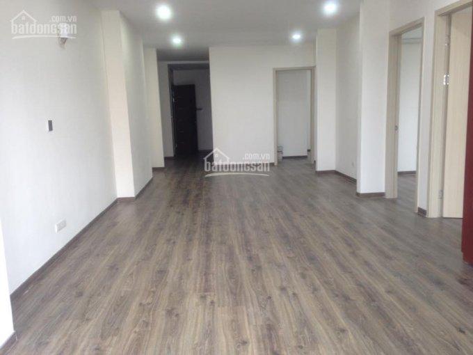 Bán cắt lỗ sâu căn chung cư Intracom Trung Văn, Dt 99m2, 3PN, giá 20tr/1m2