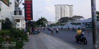 Bán gấp đất MT đường Luỹ Bán Bích đối diện UBND Tân Phú, SHR, 5x20m, 980tr, CSHT đầy đủ, 0932619291