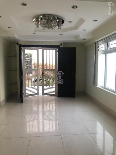 Căn hộ penthouse 167m2 - chung cư H3 - Chính chủ LH: 0909912710