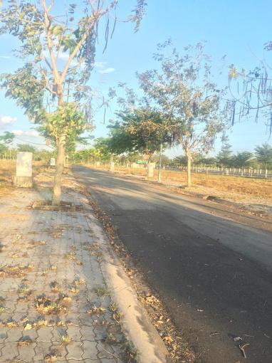 Đất nền Tân Cảng Nguyễn Duy Trinh, Phú Hữu chỉ 32tr/m2 DT 85m2 giá tốt nhất khu vực, LH 0909519399