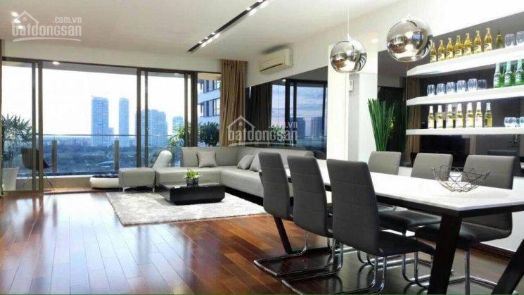 Bán Panorama, Phú Mỹ Hưng, Quận 7, DT: 144 m2, 3PN, nhà đẹp. Giá chỉ: 6,6 tỷ, LH: 0967 191 585 Thủy