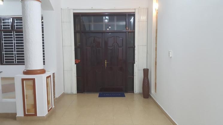 Nhà cho thuê đường D3A Khu dân cư Chánh Nghĩa phù hợp mở văn phòng công ty, spa, quán ăn Nhật