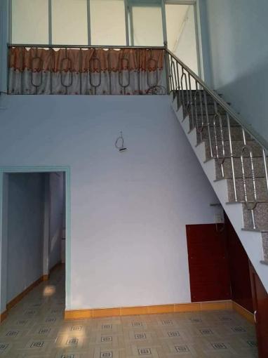 Cần mua nhà sổ chung xã Đông Thạnh, Thới Tam Thôn, 4 x 10m giá 900 triệu