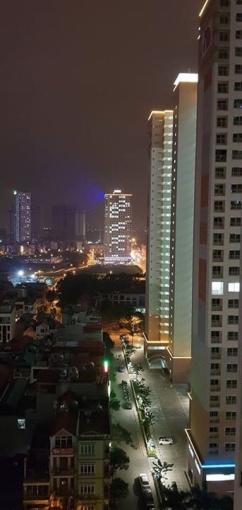 Chuyển công tác tôi cần bán gấp căn hộ tại Hồ Gươm Plaza Hà Đông, Hà Nội