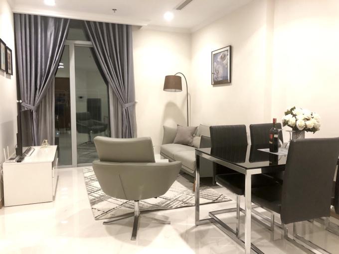 Chuyên bán Vinhomes Central Park giá rẻ nhất 100%. Quang Khanh 0941572233 (Viber, Zalo)