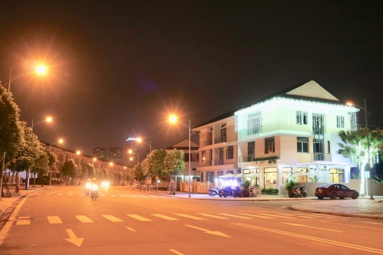 Mở bán đợt cuối biệt thự Dương Nội, phân khu An Phú Shop Villa 8.95 tỷ 162m2, LH: 0868 868 636