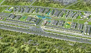 Chính chủ cần bán nhà liền kề DT 200m2 tại KĐT Hà Đô, Hoài Đức, Hà Nội - LH anh Thái: 0912081236