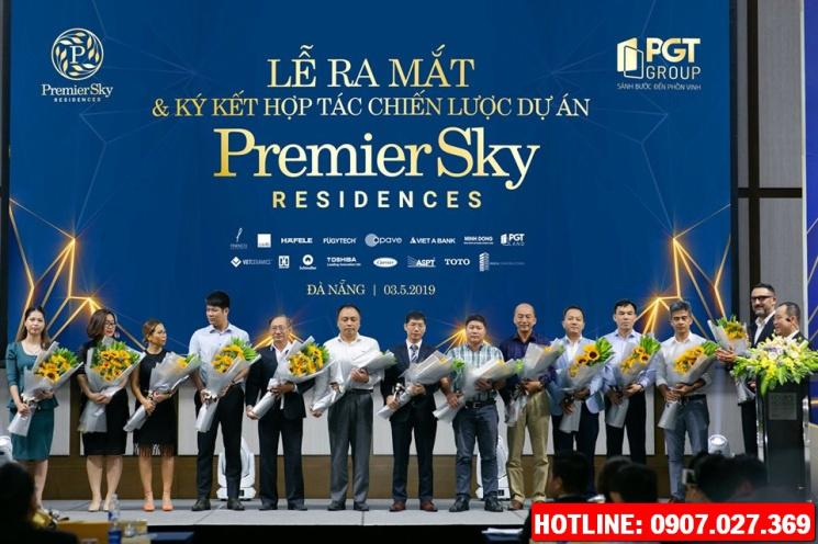 chung cu Premier Sky Residences