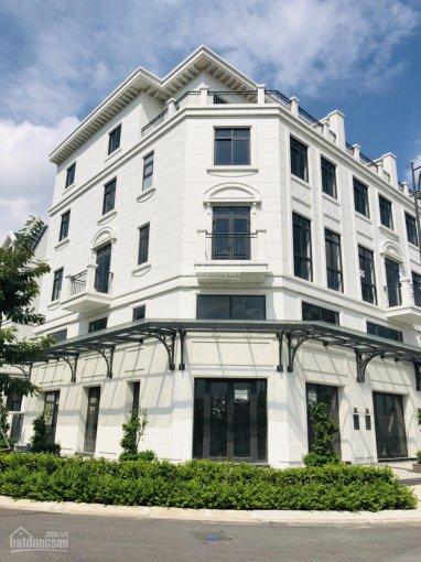 Chuyển chỗ ở, tôi cần bán gấp căn nhà phố Lakeview City Q. 2, DT 5 x 20 m, 1 trệt 3 lầu, nhà thô
