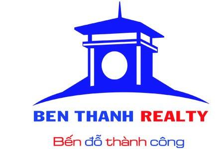 Bán nhà MT Nguyễn Ngọc Lộc, P14, Q10, trệt, 3 lầu, nhà mới, giá chỉ 12,6 tỷ TL