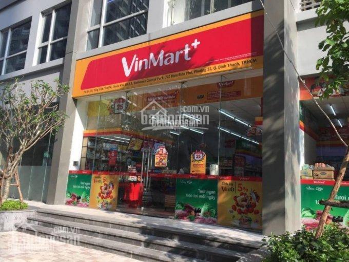 Cần cho thuê gấp shophouse Vinhomes giá 170 tr/th trực diện đường chính công viên 0977771919