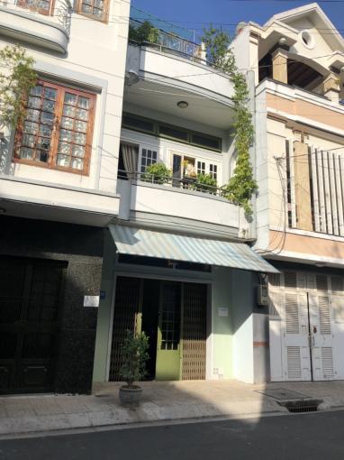 Bán nhà KDC yên tĩnh hẻm vip 74/ Nguyễn Quý Anh, P. Tân Sơn Nhì, Tân Phú. LH 0944371368
