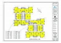 Bán mặt bằng thương mại tầng 2 Green Stars, 234 Phạm Văn Đồng, Bắc Từ Liêm, Hà Nội. LH 0948104222