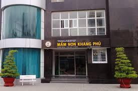 Căn hộ Khang Phú, 75m2, 2PN, 2WC, 2 ban công, giá 2.35 tỷ, hỗ trợ vay 80%, LH: 0902456404 ảnh 0