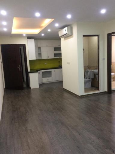 Chính chủ cần bán nhanh căn hộ CC, CT1A khu đô thị Nghĩa Đô, ngõ 106 Hoàng Quốc Việt, căn góc