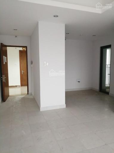 Chính chủ bán căn hộ full nội thất, 2PN ban Tây Bắc view KĐT Gamuda, Hoàng Mai. LH: 0973.92.88.16 ảnh 0