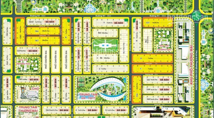 Kẹt tiền bán gấp trong hai tuần nền đất 215m2 cách sân bay Quốc Tế Long Thành 10 phút