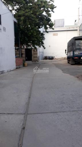 Bán nhà HXH Tân Hương, phường Tân Quý, quận Tân Phú, DT 4.4 x 16.5m, giá 7.1 tỷ
