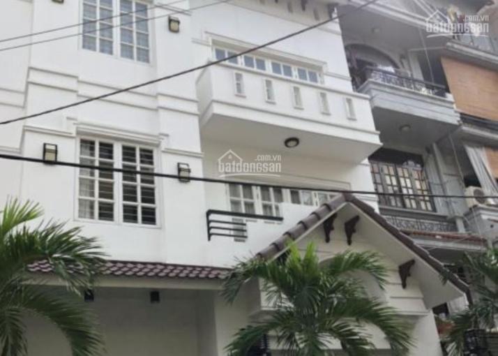 Nhà bán 140m2 (10x14m) Độc Lập, Tân Phú, 1 trệt, 2 lầu, giá 12,7 tỷ