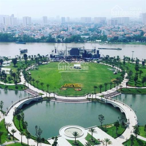 Bán gấp 4pn Landmark 81, 183m2 trực diện sông, 25 tỷ bao trọn. lh: 0901986687