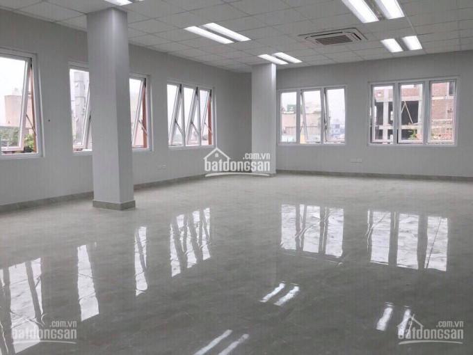 Cần cho thuê văn phòng khu vực Lê Văn Lương-Láng Hạ diện tích đa dạng 80m, 100m, 160m, 250m, 400m2