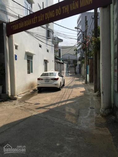 Cần bán 244m2 đất kiệt 247, đường Nguyễn Tri Phương, Vĩnh Trung, Thanh Khê, Đà Nẵng