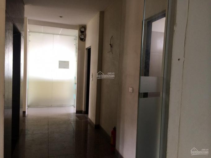 Cho thuê văn phòng tòa nhà D2 Giảng Võ, Ba Đình 40m2 100m2 180m2 250m2, 300m2, 700m2, 190.000đ/m2