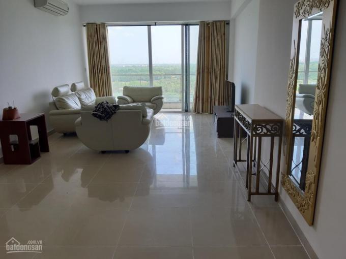 Cho thuê căn hộ Grand View Phú Mỹ Hưng, quận 7, giá thuê: 31.5 triệu. LH: 0907894503