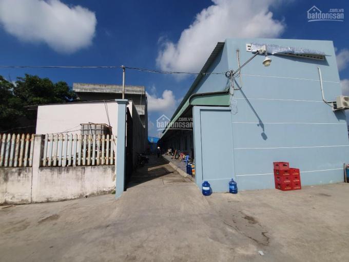 Chính chủ bán lô đất đường Nguyễn Văn Tạo, 10x56m, hẻm 12m, giá 15tr/m2