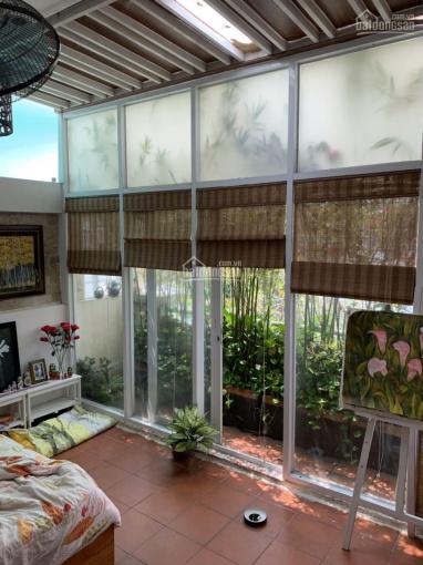 Căn hộ Mỹ Viên, khu Phú Mỹ Hưng - Nhà đẹp, giá tốt