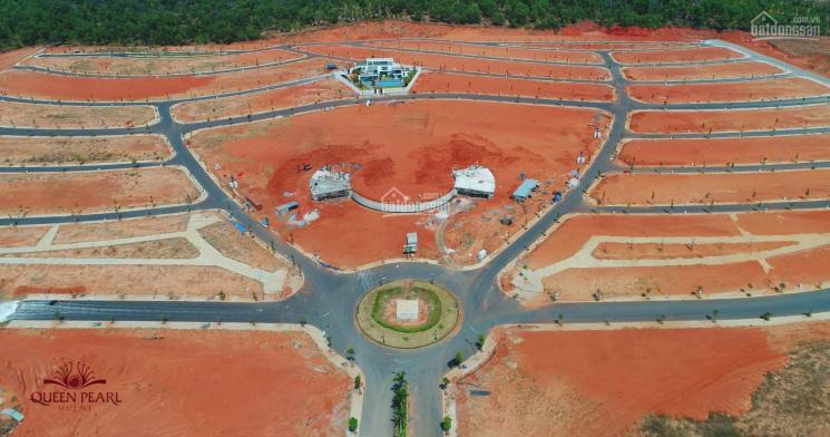 Cần bán Queen Pearl 1 đã có sổ đỏ, nhận nền xây ngay, Queen Pearl 2 sắp công chứng, LH: 0901398090