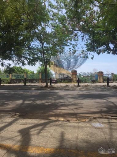 Bán nhà đất mặt tiền làm ăn 9m đường Nguyễn Trãi - Đông Hà - Quảng Trị - LH 0936554234