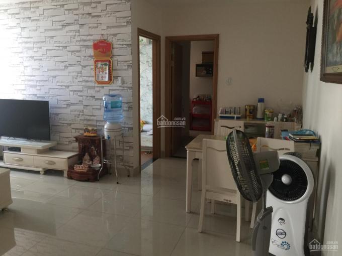 Cơ hội sở hữu căn nhà mơ ước Him Lam Riverside 84.5m2, 2PN + 2WC, full nội thất, LH 0989469470
