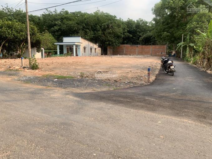 Bán đất mặt tiền đường Nguyễn Văn Khạ, giá rẻ nhất Củ Chi hiện nay