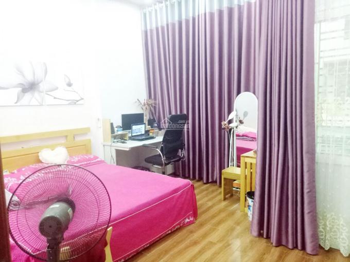 Bán nhà 3 tầng tại khu đô thị Hồ Đá, Sở Dầu, Hồng Bàng giá 3.9 tỷ, LH 0901.583.066
