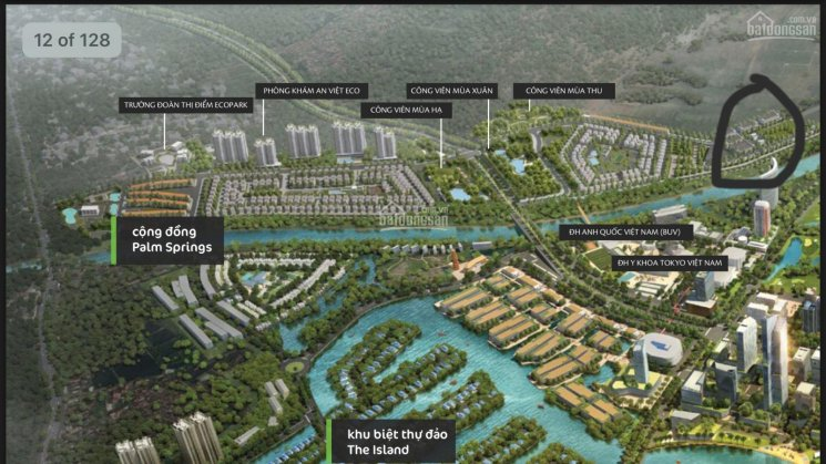 Cần bán chính chủ căn phố Trúc dãy B 110m2, hoàn thiện cả nhà, kinh doanh tốt, giá 8.6 tỷ