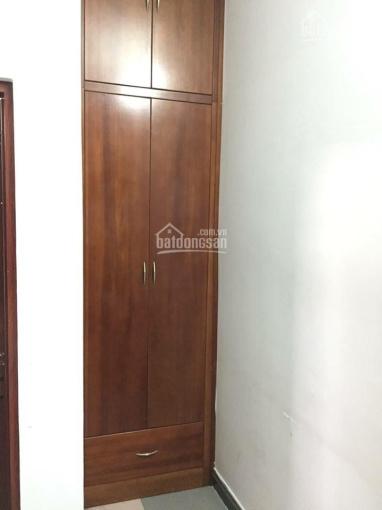 Nhà trọ 171/110 Nguyễn Tư Giản, Phường 12, Quận Gò Vấp, Thành Phố Hồ Chí Minh