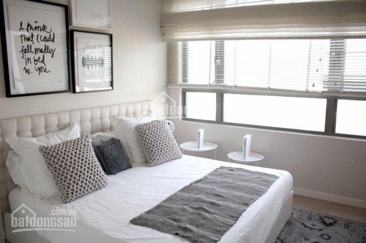 Chính chủ cần bán căn hộ Wilton Novaland 2PN, full NT giá chỉ từ 3.65 tỷ. LH 0908870127 Thanh Duy