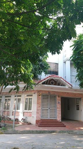 Chính chủ bán nhà biệt thự đẹp, số 44 khu phân lô X2A Yên Sở - Hoàng Mai
