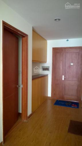 Chính chủ bán căn hộ 97m2, Văn Phú Victoria V3, gần đủ nội thất, 090 211 6819, nhà ở rất lộc